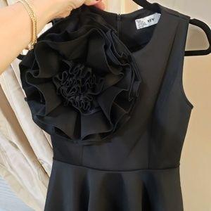 Tops - Beautiful peplum blouse